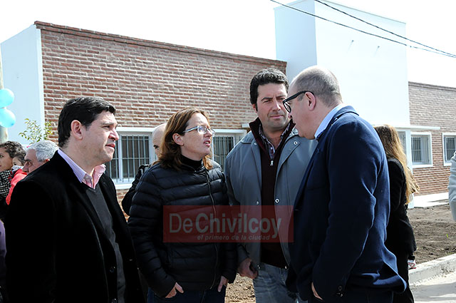 inauguracion-barrio-san-ceferino_011