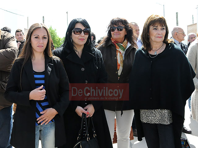 inauguracion-barrio-san-ceferino_012