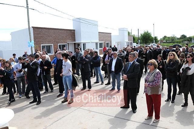 inauguracion-barrio-san-ceferino_023