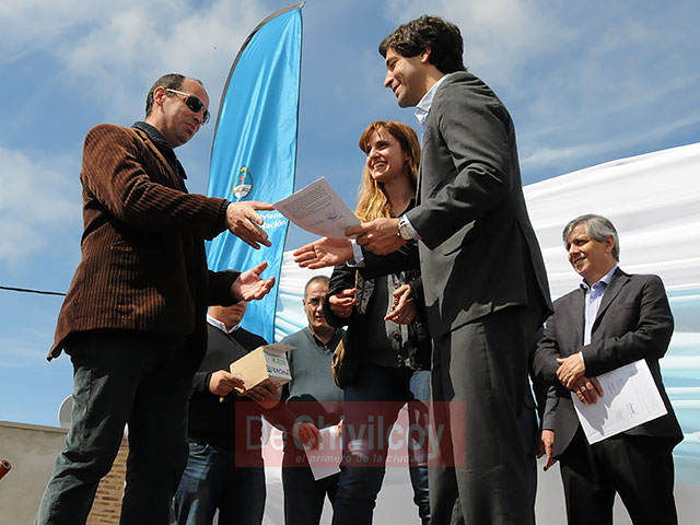 inauguracion-barrio-san-ceferino_030
