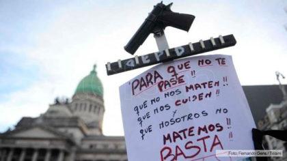 miles-de-personas-marcharon-contra-la-inseguridad
