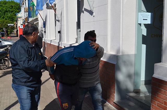 parte-de-prensa-allanamiento-y-detenciones-3