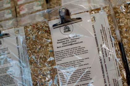 presentaron-el-programa-de-reciclaje-de-envases-tetra-brik-4