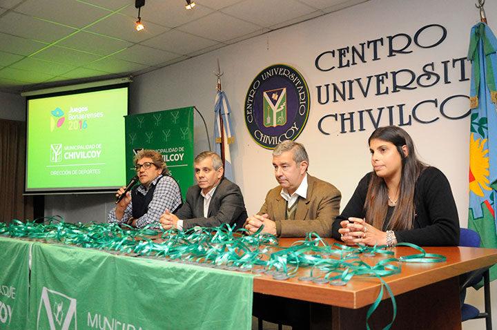 reconocimiento-a-la-delegacion-chivilcoyana-de-los-juegos-bonaerenses-2016-1