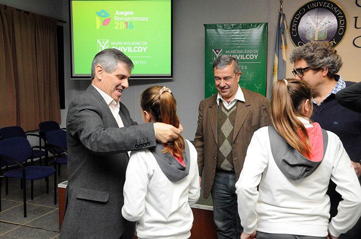 reconocimiento-a-la-delegacion-chivilcoyana-de-los-juegos-bonaerenses-2016-4