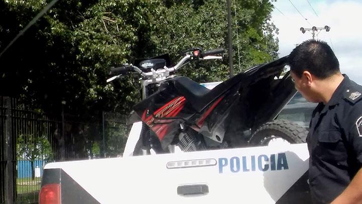 secuestran-a-dos-de-las-principales-motos-que-causan-disturbios-en-la-ciudad-2