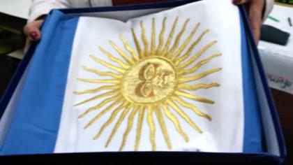 secundaria-8-mencion-especial-de-100-000-en-el-certamen-maestros-argentinos-4