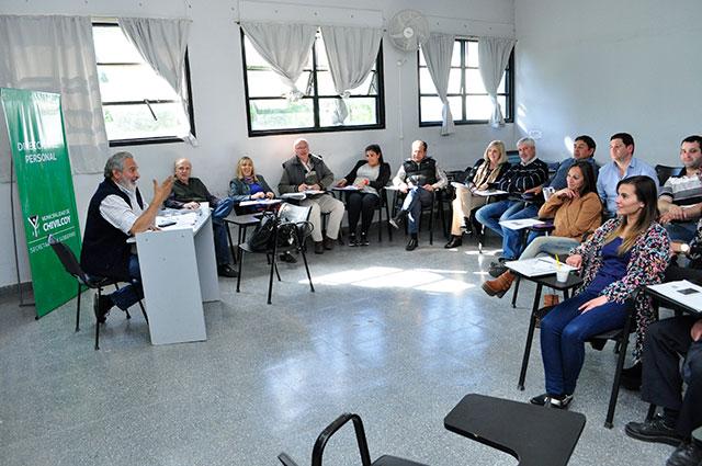 seminario-de-liderazgo-para-funcionarios-municipales-1