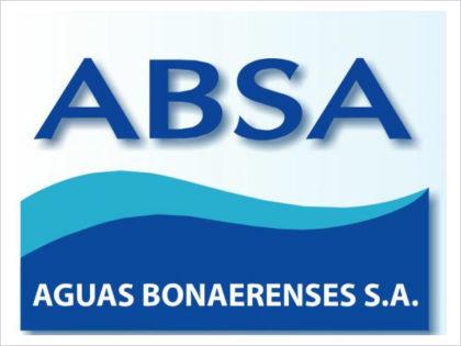 ABSA llevará suministro alternativo de agua al Complejo Federación