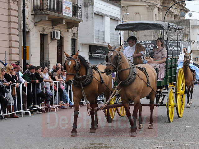 desfile-criollo_01