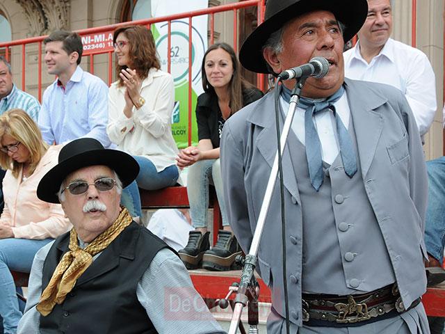 desfile-criollo_03