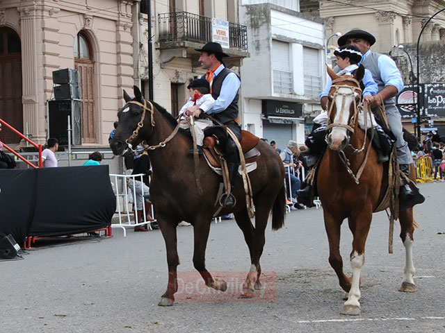 desfile-criollo_12