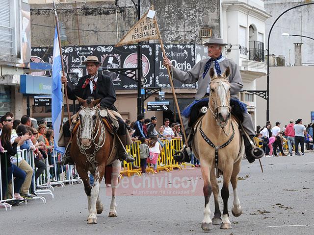 desfile-criollo_13