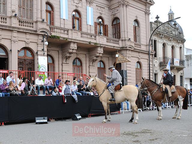 desfile-criollo_14