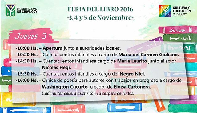 01-11-16-feria-del-libro-1