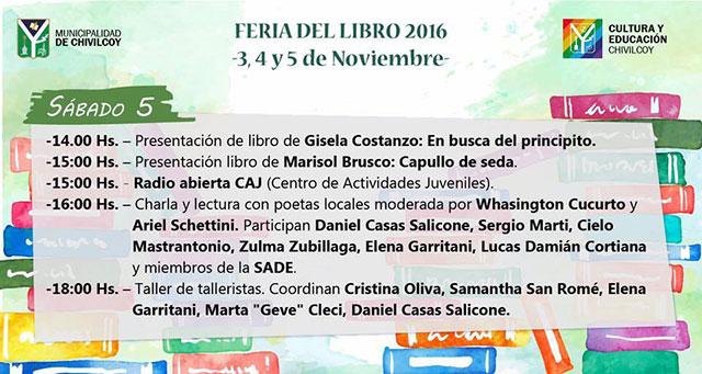 01-11-16-feria-del-libro-2