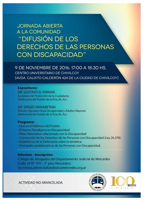 07-11-16-derechos-de-las-personas-con-discapacidad
