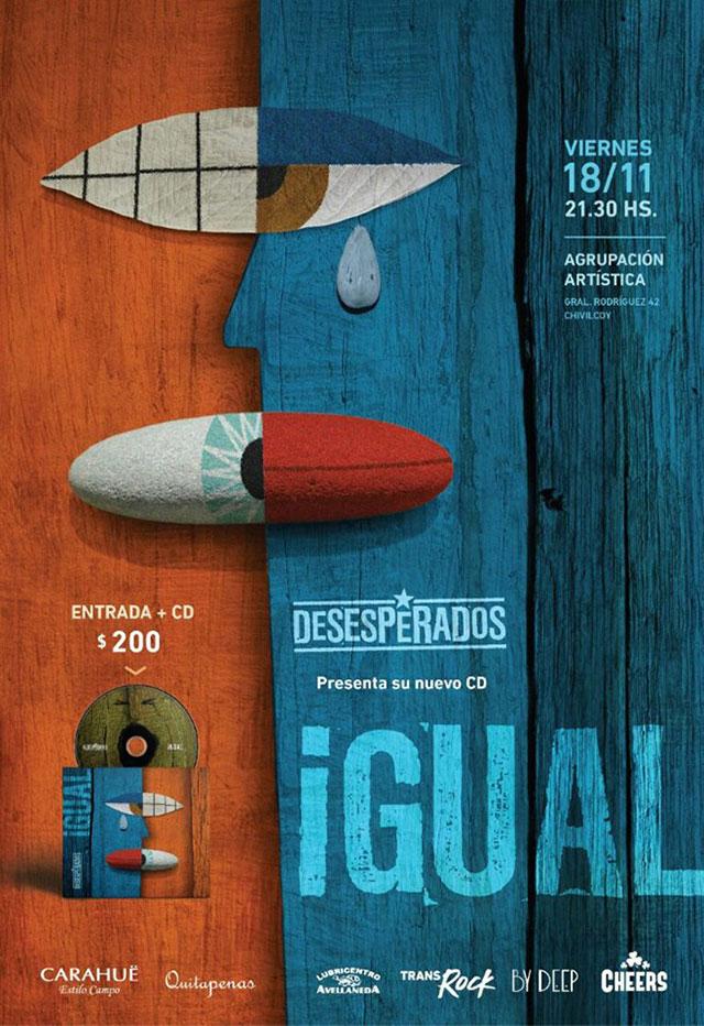 15-11-16-desesperados