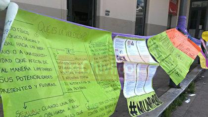 25-11-16-dia-de-la-eliminacion-de-la-violencia-4