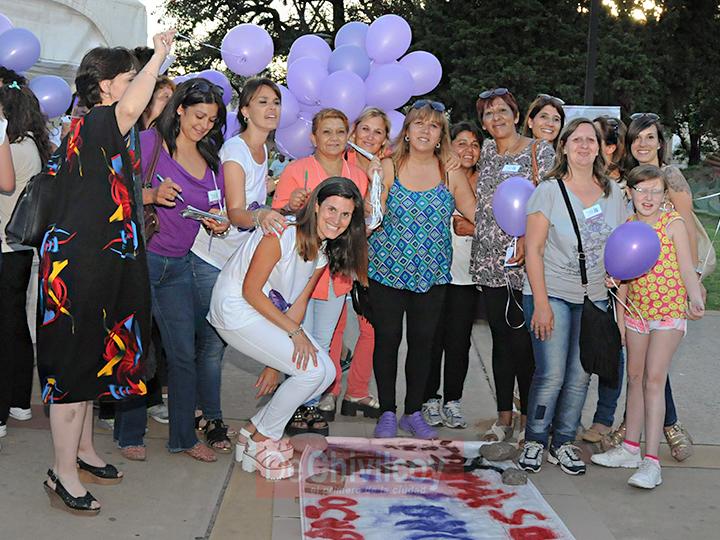 25-11-16-jornada-contra-la-violencia-de-genero_021