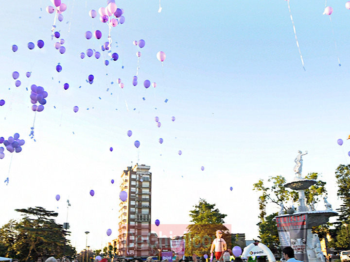 25-11-16-jornada-contra-la-violencia-de-genero_028