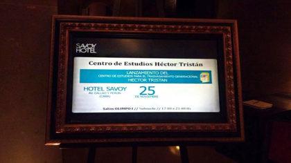 29-11-16-centro-de-estudios-para-el-trasvasamiento-generacional-hector-tristan-2