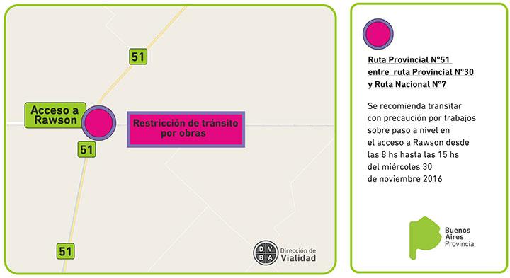 30-11-16-desvio-por-obras-en-ruta-51-a-la-altura-acceso-a-rawson