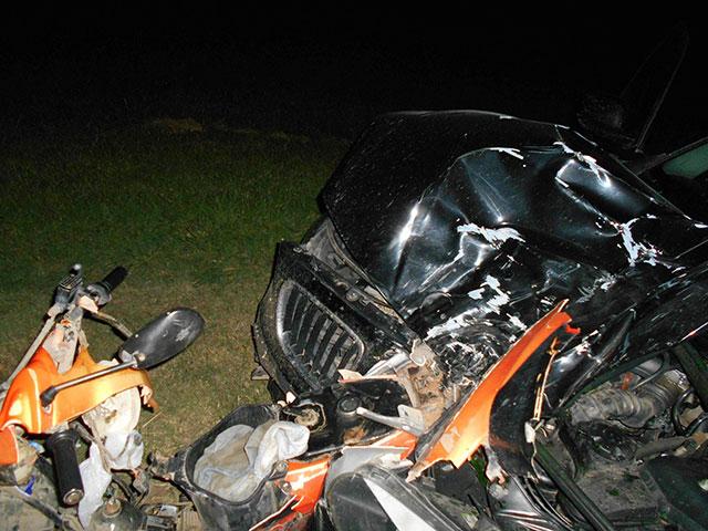 accidente-fatal-en-ruta-5-10