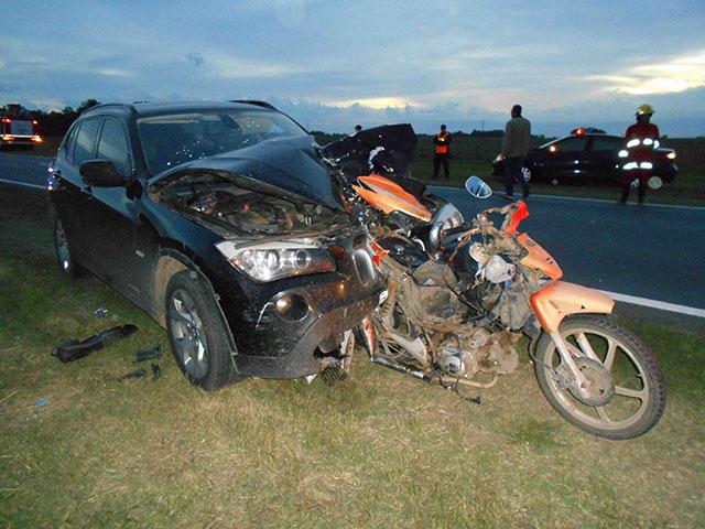 accidente-fatal-en-ruta-5-11