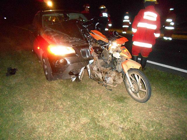 accidente-fatal-en-ruta-5-5