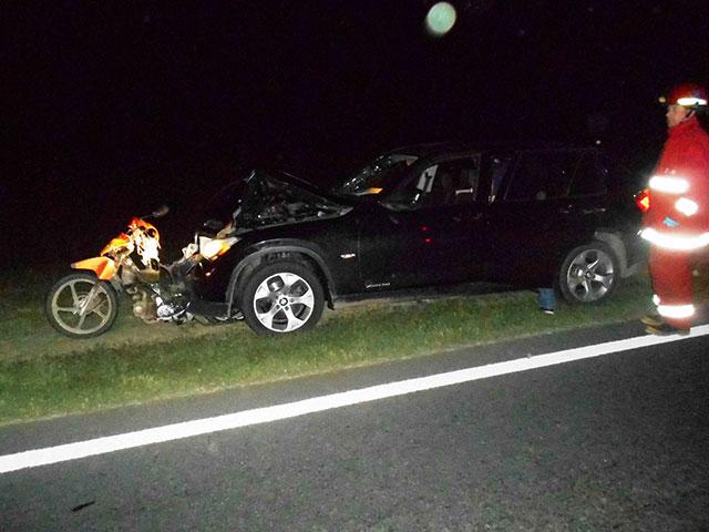 accidente-fatal-en-ruta-5-7