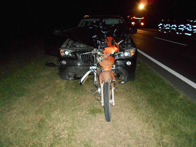 accidente-fatal-en-ruta-5-8