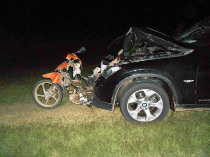 [ACTUALIZAMOS] Accidente fatal en la Ruta 5 a la altura de Suipacha