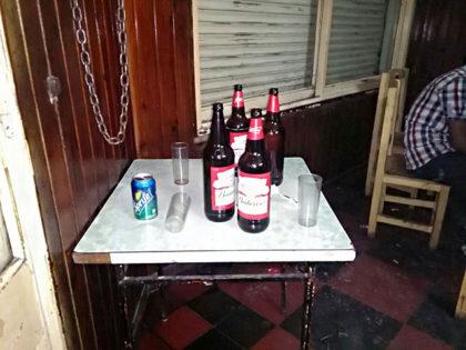 bar-maron-4