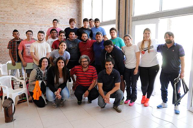 charla-de-guillermo-cazon-a-estudiantes-de-educacion-fisica-3