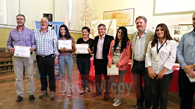 entrega-de-premios-del-concurso-intercambio-4
