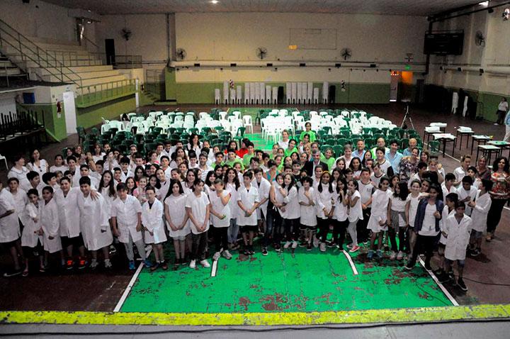 las-escuelas-no7-y-no28-fueron-las-ganadoras-del-concurso-de-educacion-vial