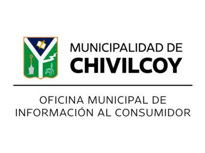 O.M.I.C. Chivilcoy informa