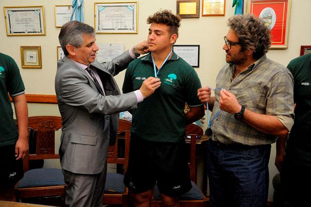 reconocimiento-a-campeones-nacionales-de-rugby-m16-1