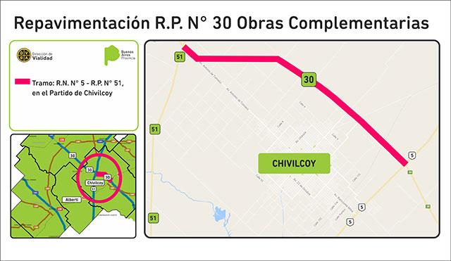 repavimentacion-ruta-30-chivilcoy