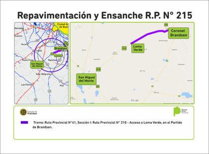 repavimentacion-y-ensanche-de-la-ruta-provincia-215-ruta-210-y-acceso-a-loma-verde