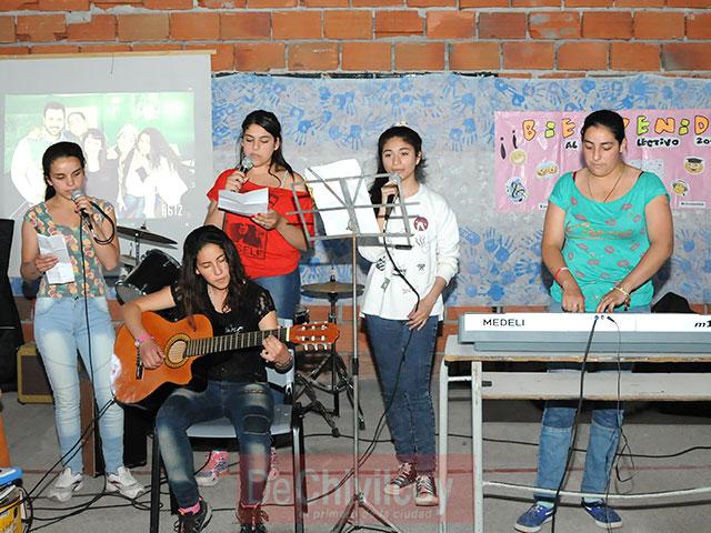 secundaria-8-dia-de-la-musica_08