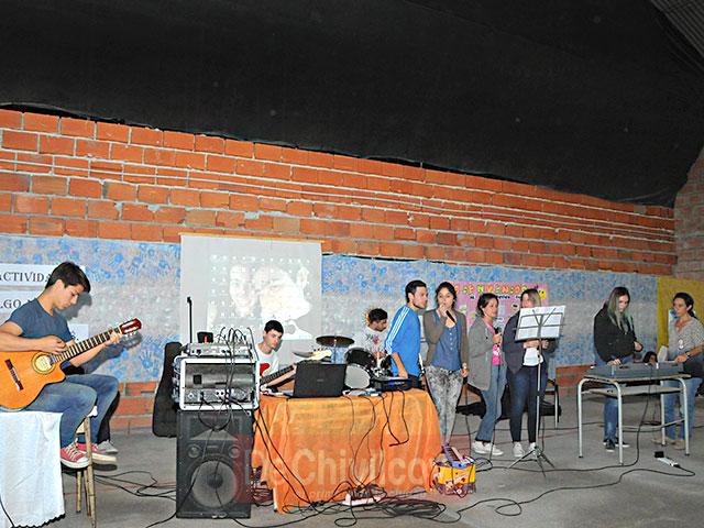 secundaria-8-dia-de-la-musica_11