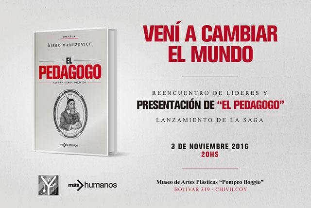 flyer-presentacion-01-el-pedagogo