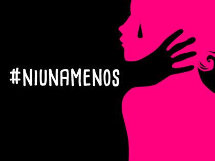 Femicidio: Encontraron a una chivilcoyana descuartizada en un parque de Paraná