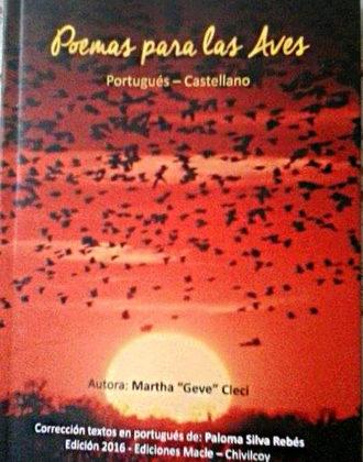 01-12-16-presentacion-libro-de-poemeas-de-geve-cleci-1