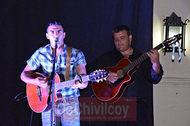 03-12-16-fiesta-nacional-del-gaucho-7