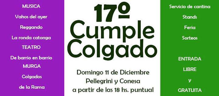 06-12-16-cumpleano-colgado-1
