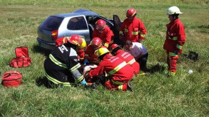 Fallece un joven de 23 años en accidente vial en Suipacha