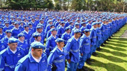 Chivilcoy: Massista rechaza propuesta de la Provincia y defiende a la Policía Local